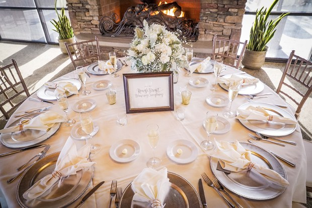 Heather Elise Photography crossings at carlsbad tablescape (565)