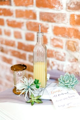 Sam Allen Creates - Estate on Second Wedding Styled Shoot, by Harper Grace Photography 268 bar