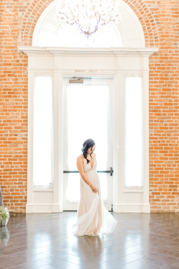 Sam Allen Creates - Estate on Second Wedding Styled Shoot, by Harper Grace Photography 472