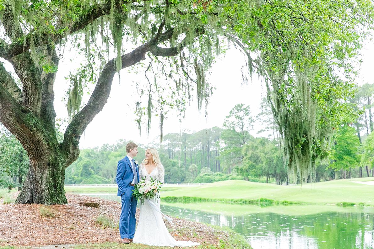 © Dana Cubbage Weddings 2019