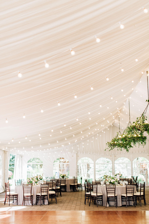 Trail Creek Cabin Wedding Reception Tent, Jenna Bechtholt Photography.jpg