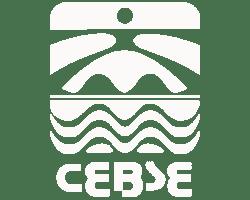Centro para la Consevacion y Ecodesarrollo de la Bahía de Samana y su Entorno
