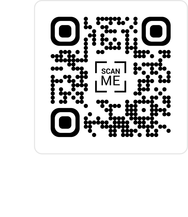 QR Code for Sam and Sons Services