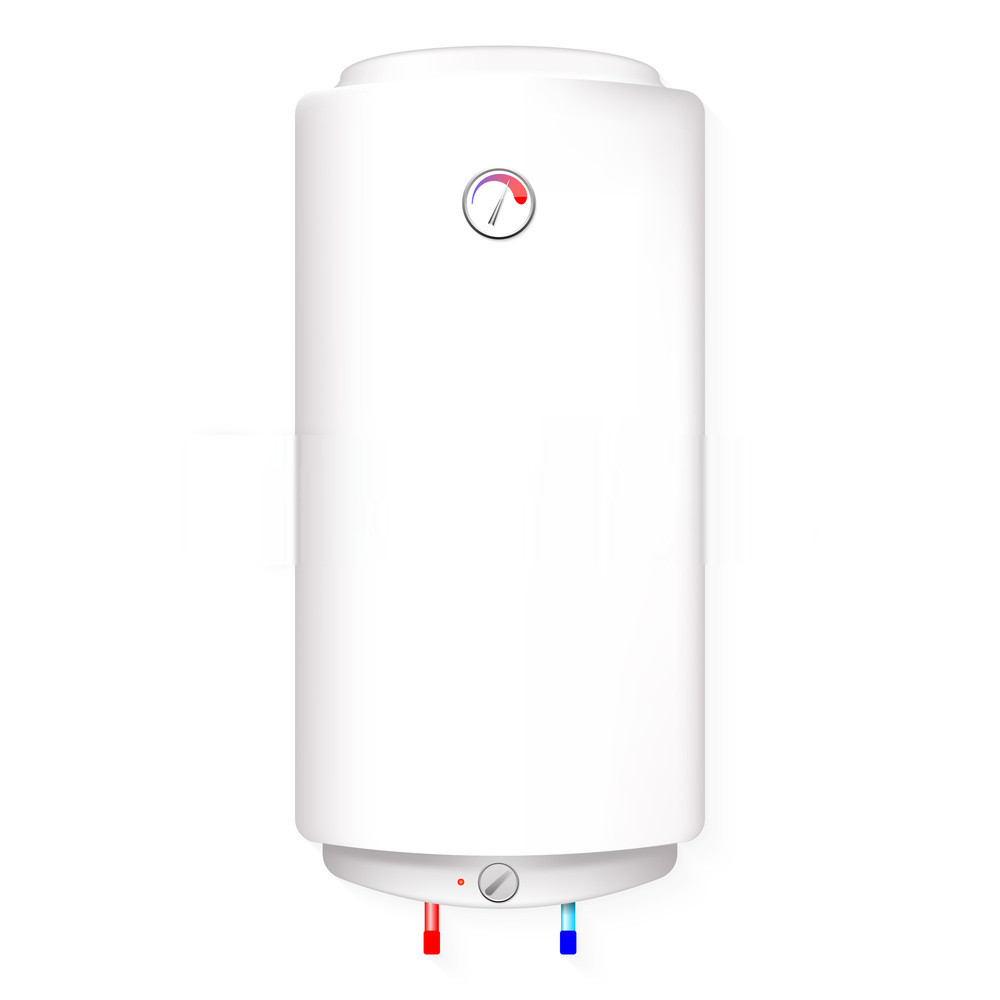 Tankless Water Heaters Installation in Annandale