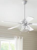 install Ceiling fans in Fairfax VA