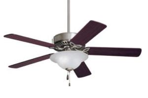Install or Repair Ceiling Fans in Reston VA
