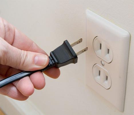 Dedicated Circuits and Power Outlet Repair in Merrifield VA