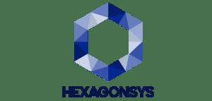 Hexagon-Sys
