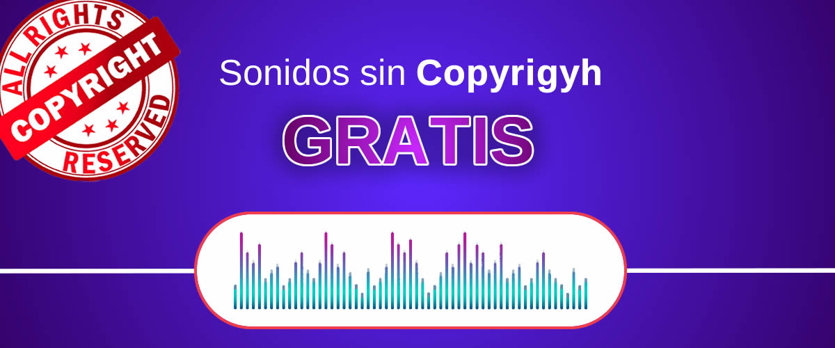 FREE copyright free music on Facebook