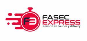 logo fasec express