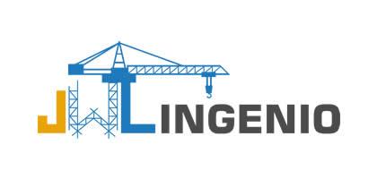 logo jwl ingenio