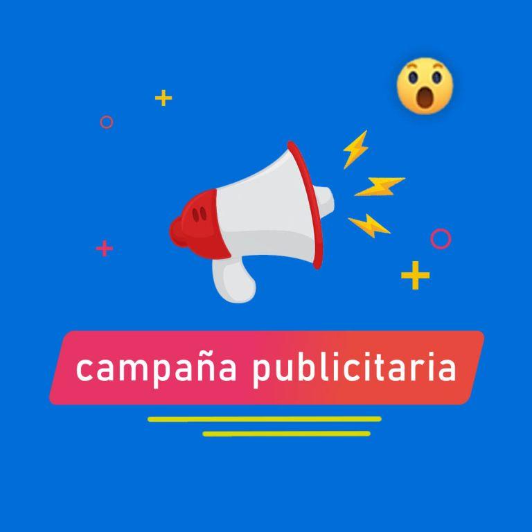 campaña 2