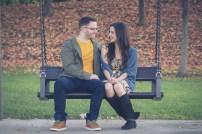 Erica and Greg-10-7