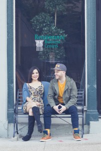 Erica and Greg-48-19
