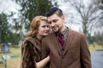 WeddingAlex&Lauren-26-26