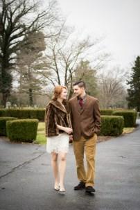 WeddingAlex&Lauren-34-3