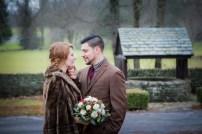WeddingAlex&Lauren-41-6