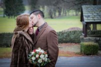 WeddingAlex&Lauren-44-8