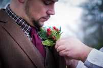 WeddingAlex&Lauren-56-37