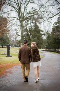 WeddingAlex&Lauren-60-39