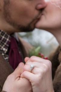 WeddingAlex&Lauren-72-44