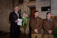 WeddingAlex&Lauren-95-4