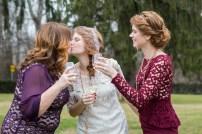 WeddingAlex&Lauren2-186-8