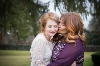 WeddingAlex&Lauren2-198-11