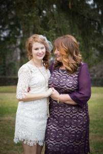 WeddingAlex&Lauren2-207-13