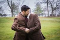 WeddingAlex&Lauren2-22-4