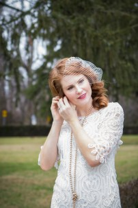 WeddingAlex&Lauren2-252-19