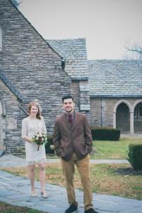 WeddingAlex&Lauren2-276-6