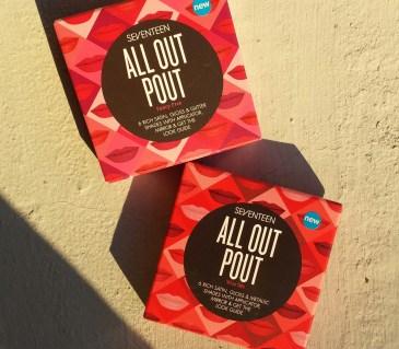 All Out Pout Palette (1)
