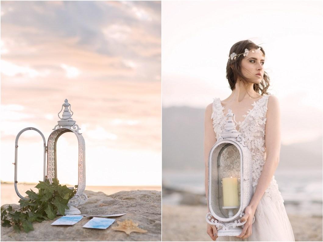 HochzeitsguideFeature-StyledShoot-Schonmich-Beach-018