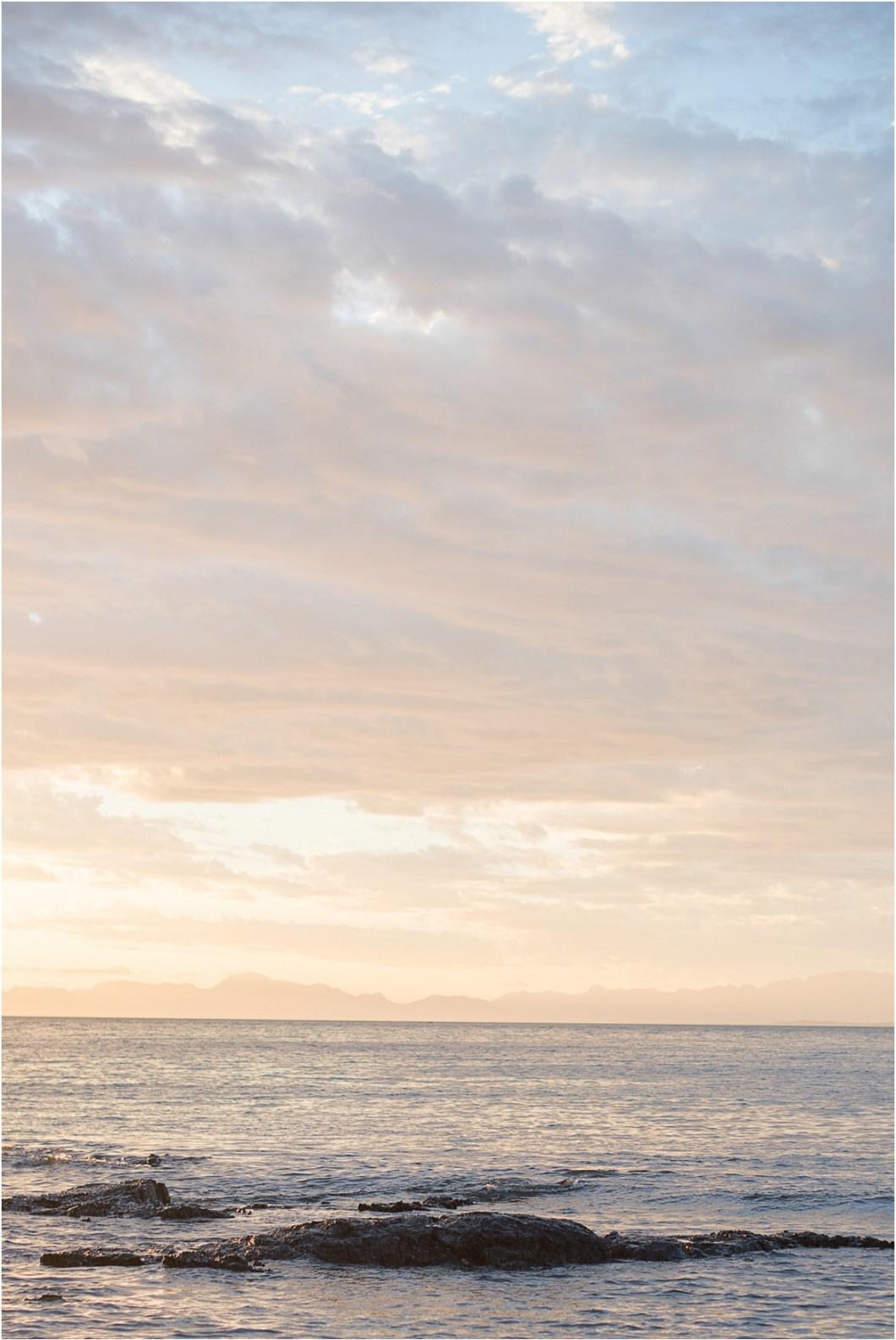 HochzeitsguideFeature-StyledShoot-Schonmich-Beach-020