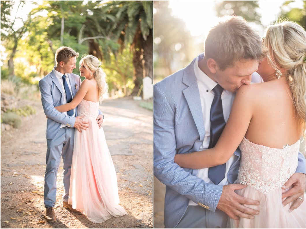 Perfect-RealWedding-A&D-Durbanville-012