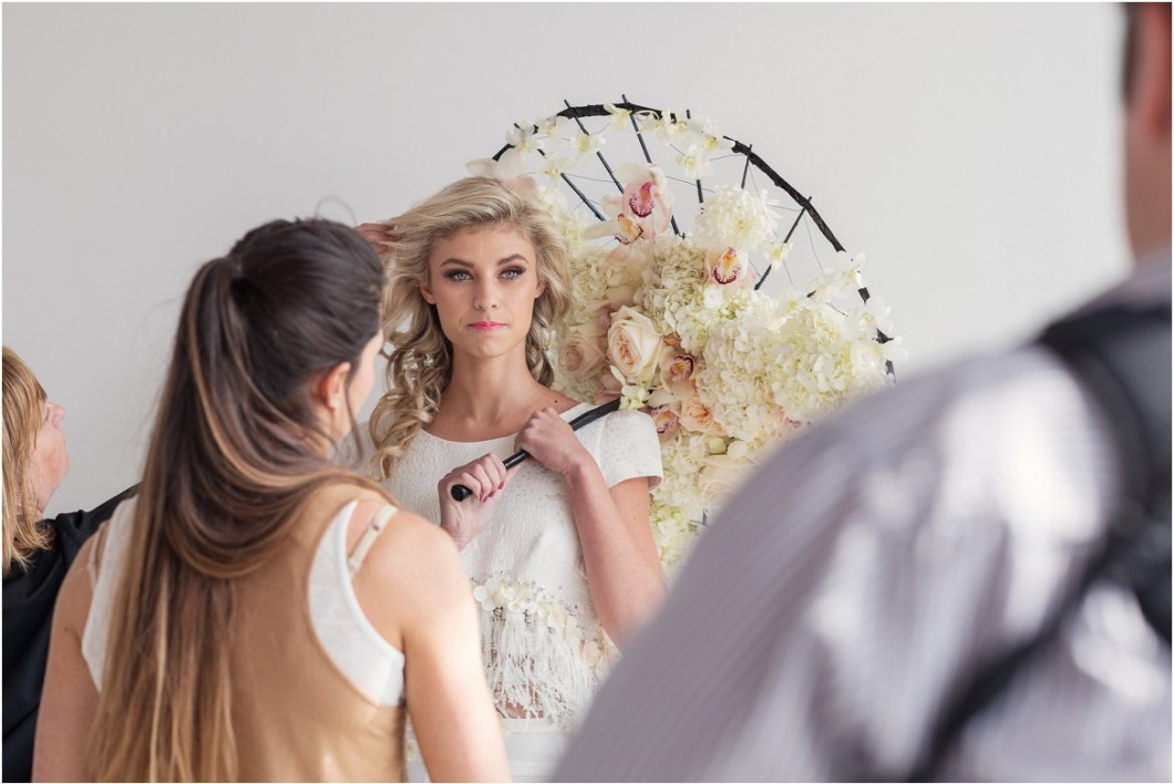 STPhotography_Cavalli_Styled_Shoot_BehindTheScenes_066