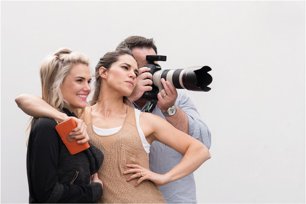 STPhotography_Cavalli_Styled_Shoot_BehindTheScenes_125