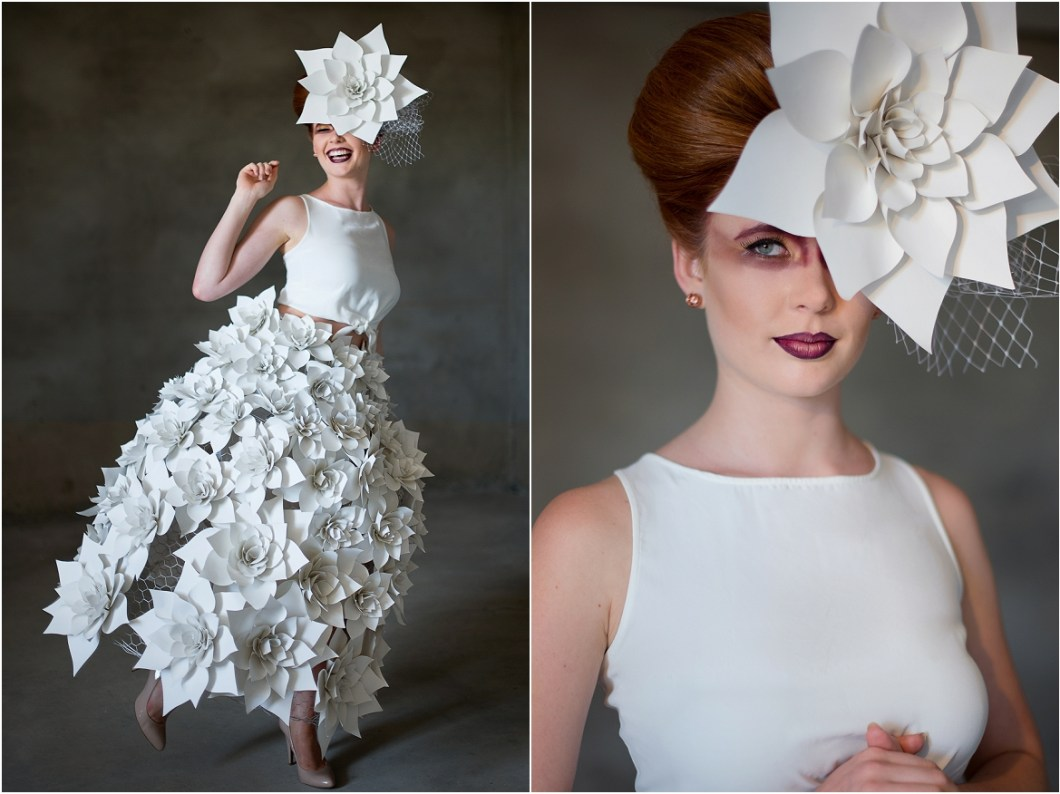 SamanthaClifton-PaperCouture-BridalStyle-001