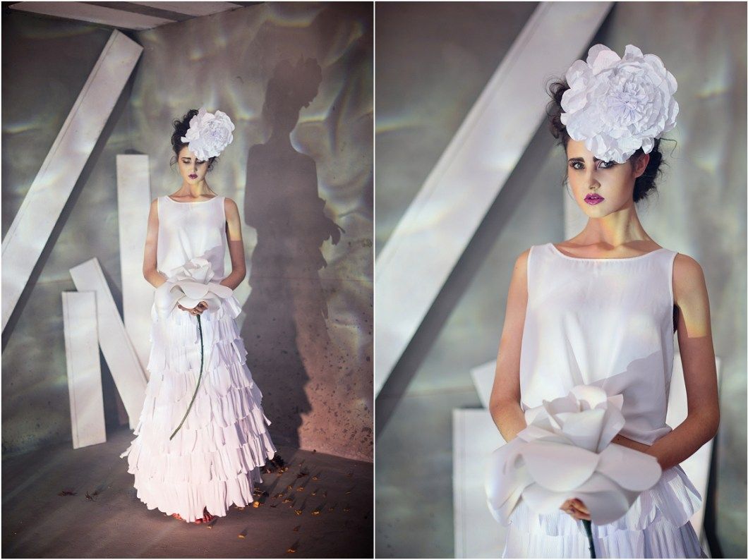 SamanthaClifton-PaperCouture-BridalStyle-022