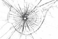 broken-glass-texture-effect3