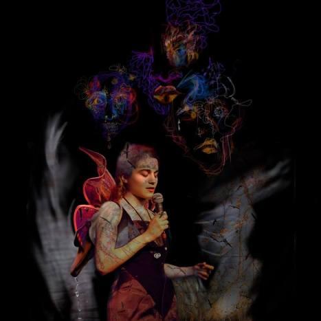 By Jody Borhani