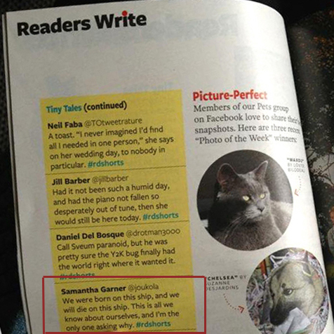 readers-digest-sg
