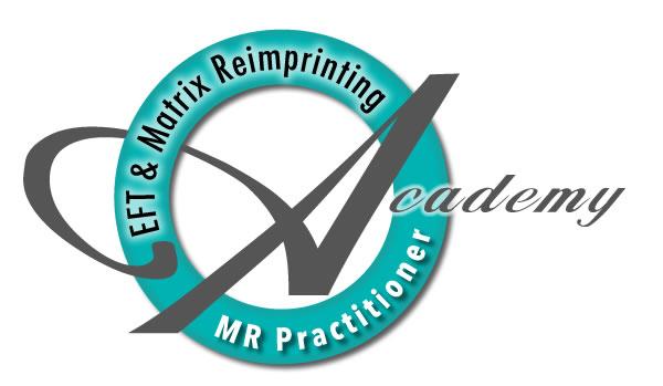 matrix reimprinting practitioner logo