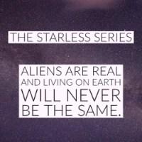Starless Series