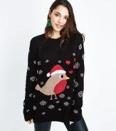 Christmas Jumper edit