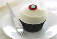 20100708-sprinkles-cupcake-600x411