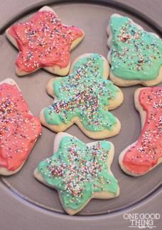 sour-cream-cookies-19b