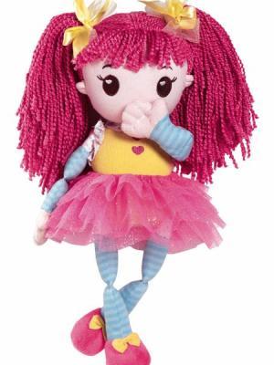 Mixxie Mopsie Hugsy Daisy