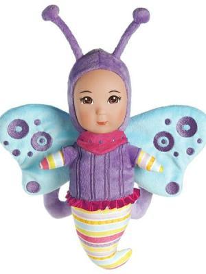 FlutterBaby™ Butterfly